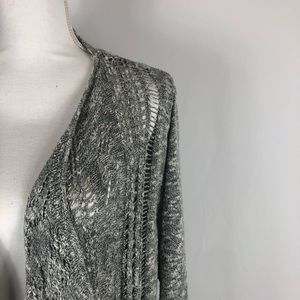Maurices Sweaters - Maurice's cardigan sweater